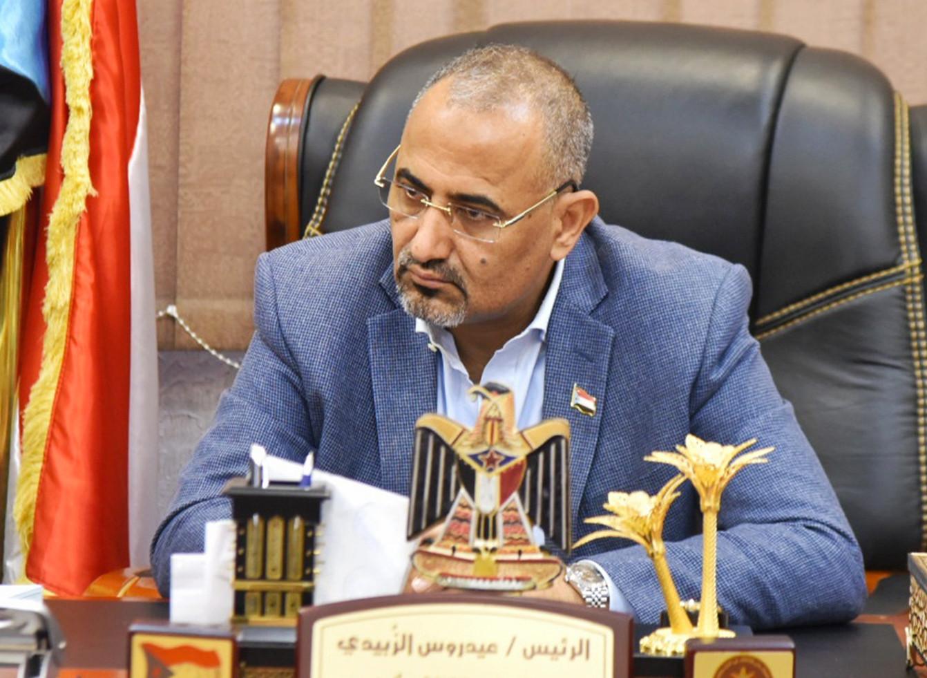Yemen crisis deepens as separatists declare self-governance