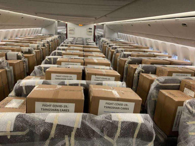 Garuda adopts Alibaba cloud technology for cost efficiency
