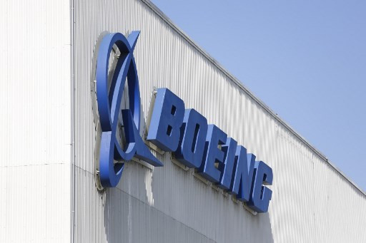 Boeing to axe 16,000 jobs as coronavirus stalls new plane orders