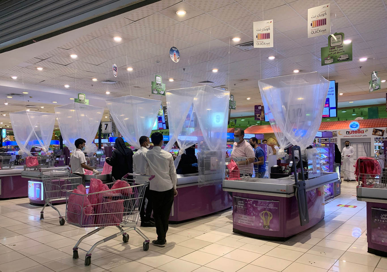 Promise of future prosperity fades as austerity hits Saudis' pockets
