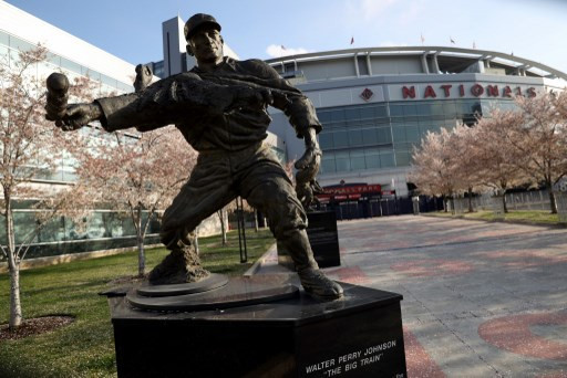 Hall of Fame Inductions of Derek Jeter, Others Off Until '21