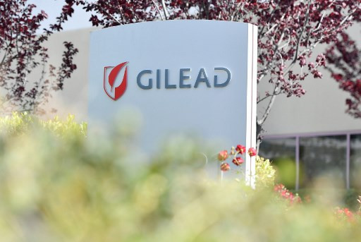 Japan Plans To Approve Gilead's Remdesivir Today