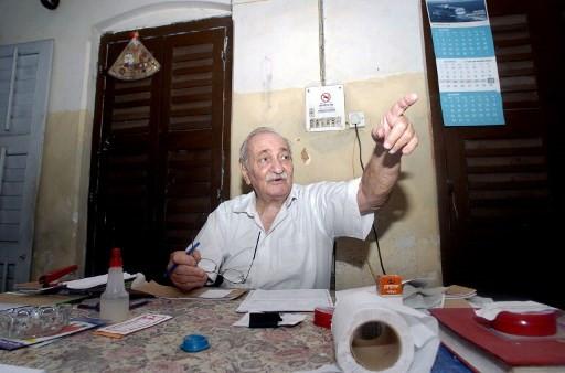 End of an era: Bangladesh's last Armenian dies