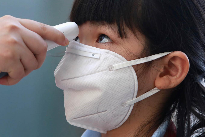 Vietnam reopens schools after easing coronavirus curbs