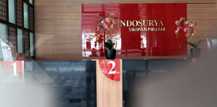 'We want our money back', customers of Indosurya cooperative tell legislators