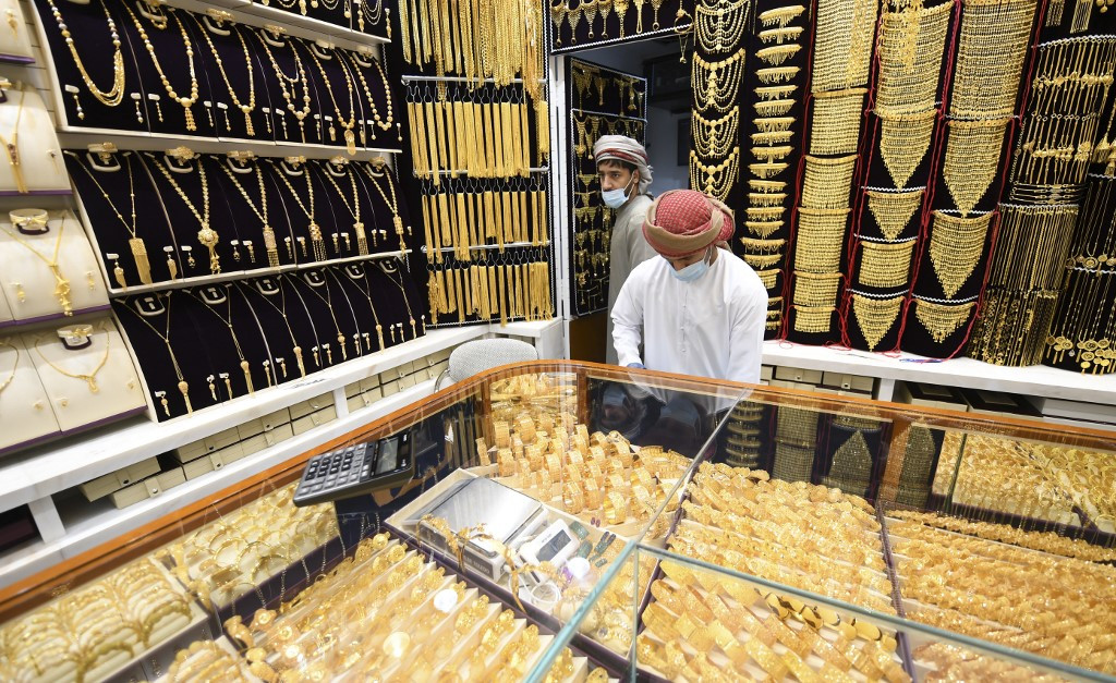 Gold price surge blessing in disguise for Indonesia