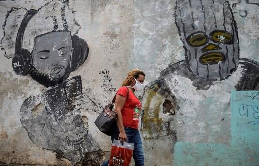 US, Cuba trade terrorism accusations as Havana blacklisted