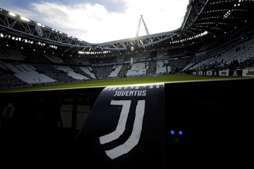 Serie A set for provisional June 13 return