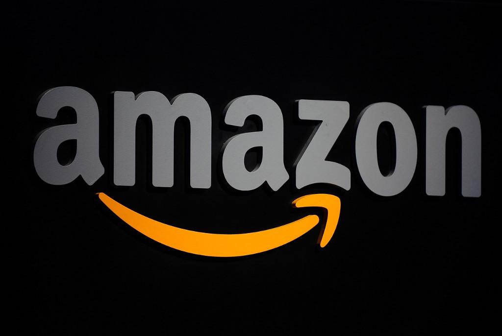 Amazon puts heat on eSports giants with 'Crucible'