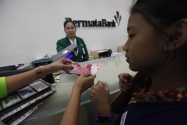 Bangkok Bank acquires majority stake in Bank Permata for $2.3b