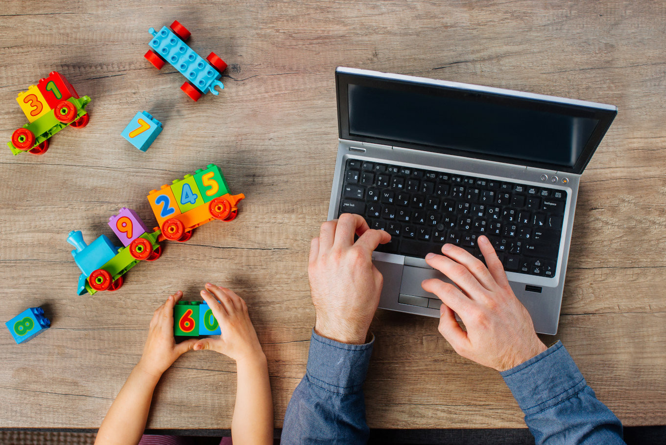 Online fashion retailer Zalora launches toy collections