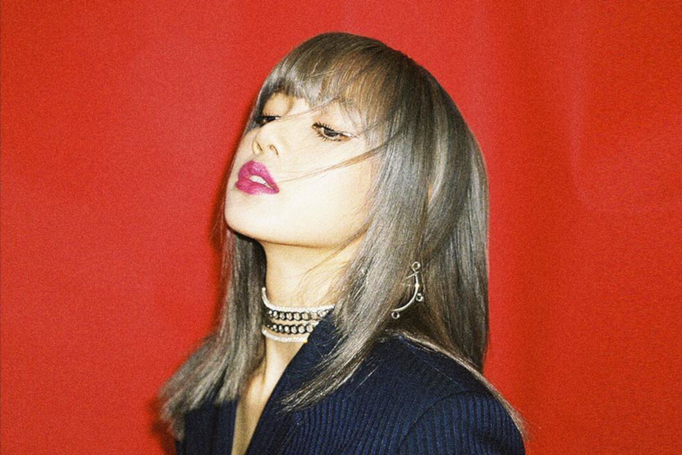 Ex-manager scams Blackpink's Lisa of RM3.5 million to fund gambling habit