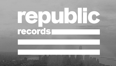 Republic Records removes 'urban' descriptor at label