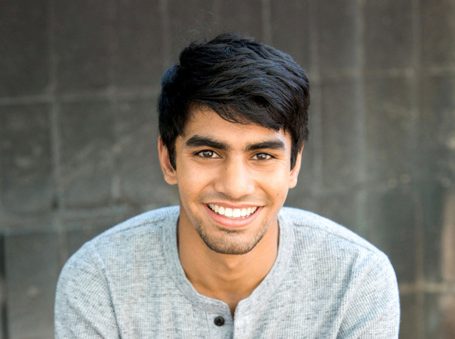 US student's app offers roadmap to Singapore contact tracing tech