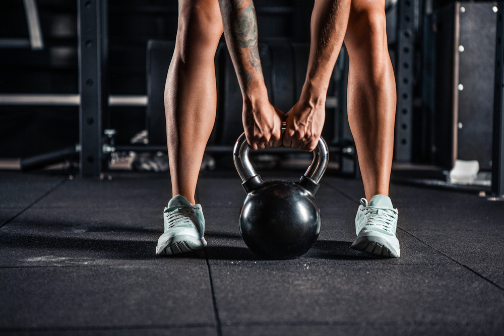 Gym rats must wait longer as fitness centers remain closed