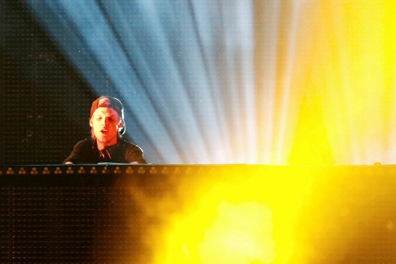 New museum to honor late Swedish DJ Avicii in Sweden
