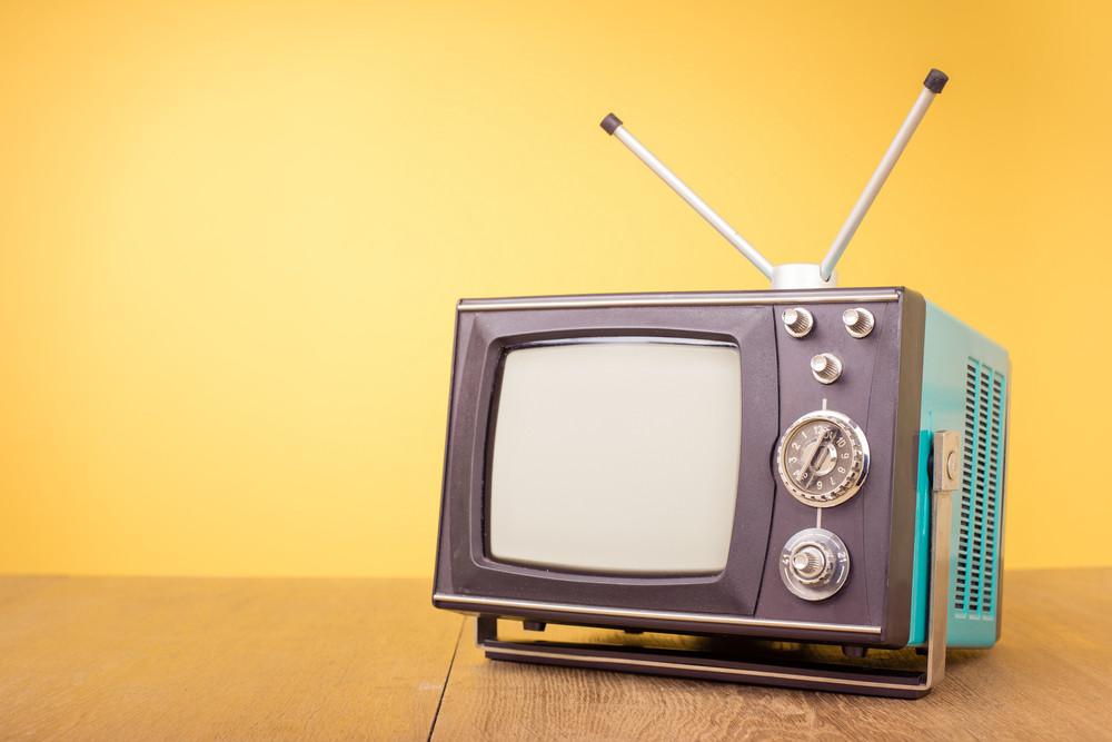 Singapore broadcaster sorry after TV show sparks LGBT anger