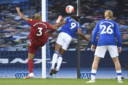 Premier League summer transfer window to run from July 27-Oct. 5
