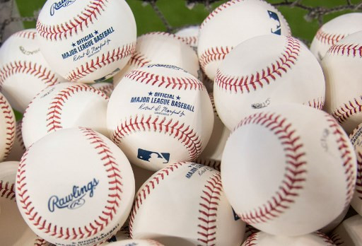 Baseball talks hit another snag; season won't start by July 19