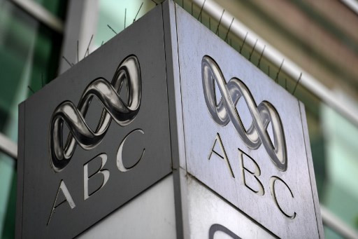 ABC To Axe ABC Life, ABC Comedy & Up To 250 Jobs