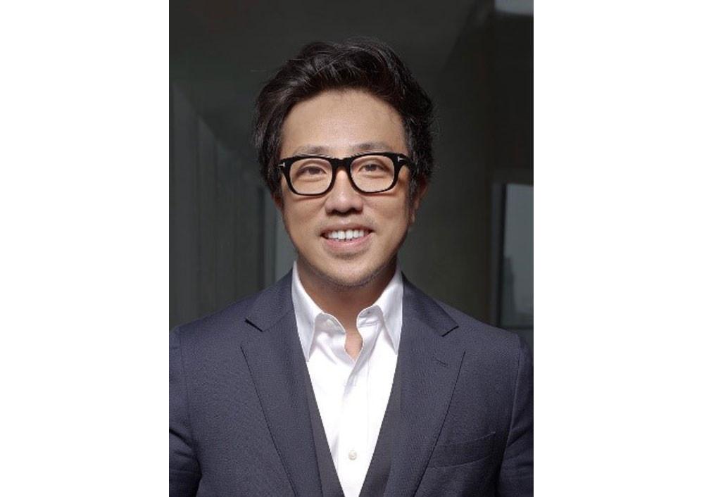 BRI Ventures, a pioneer in venture capital for UMKM start-ups