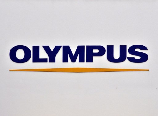 Olympus Is Selling Its Camera Business to Japan Industrial Partners