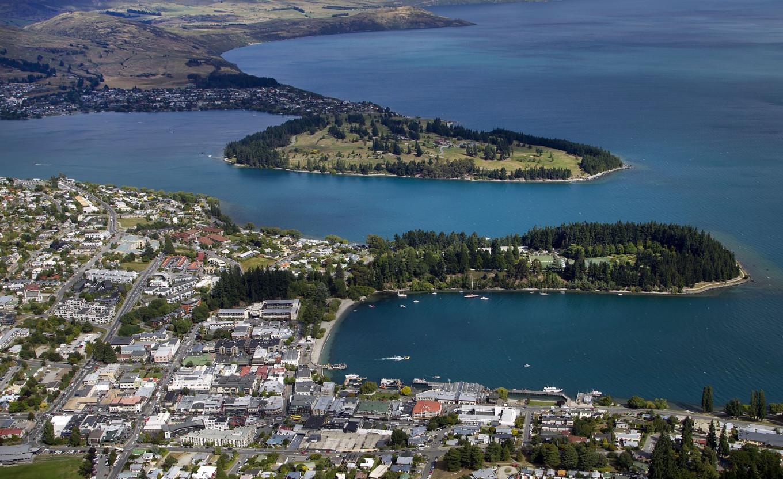 New Zealand tourism on a slippery slope as ski season kicks off