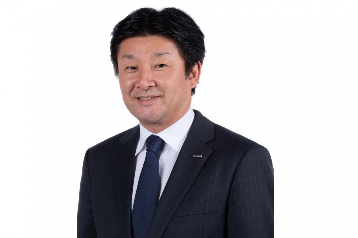 Executive column: Nissan Indonesia CEO shares details of business plan after plant closure