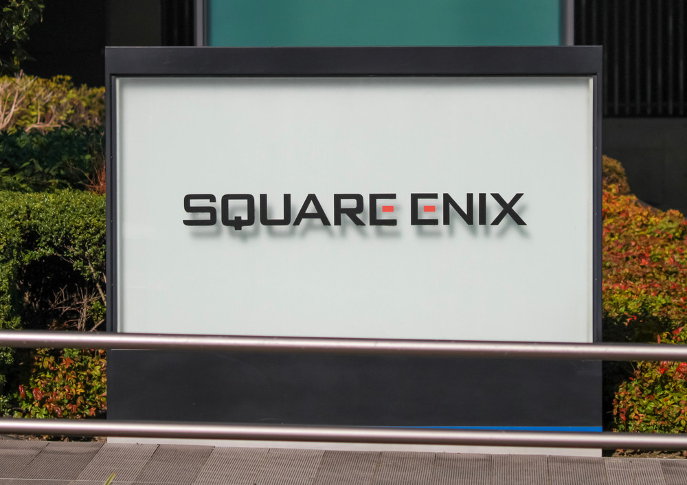 'Final Fantasy' co Square Enix spreading announcements over July and August