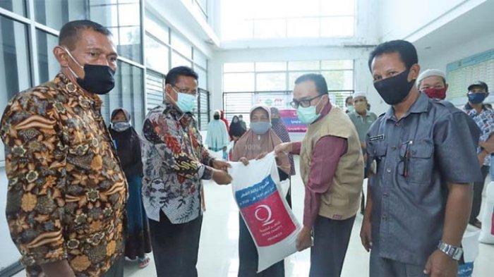 Qatar Charity, Religious Affairs Ministry renew cooperation worth US$30 million