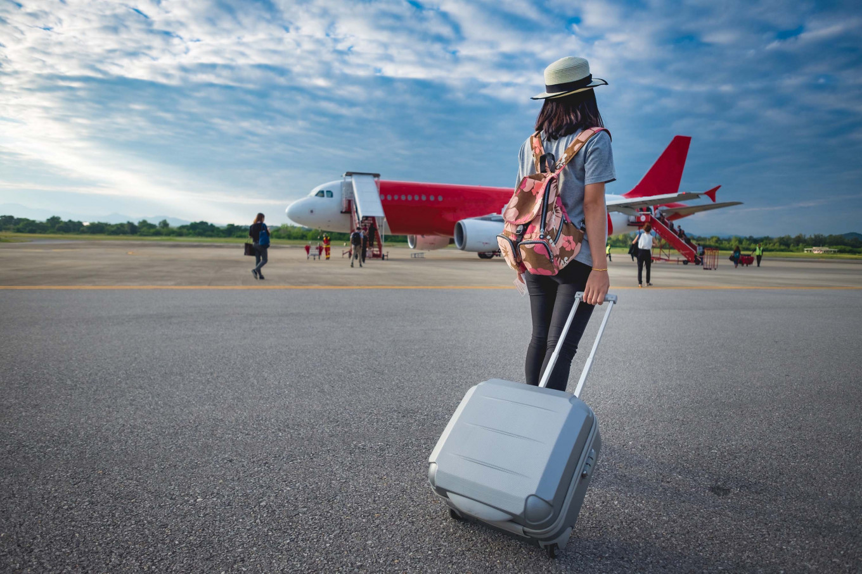 Spain urges United Kingdom  to put some regions on safe travel list