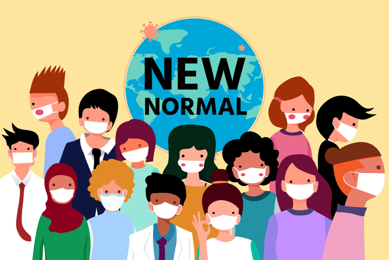 Hidden danger of 'new normal' - Health - The Jakarta Post