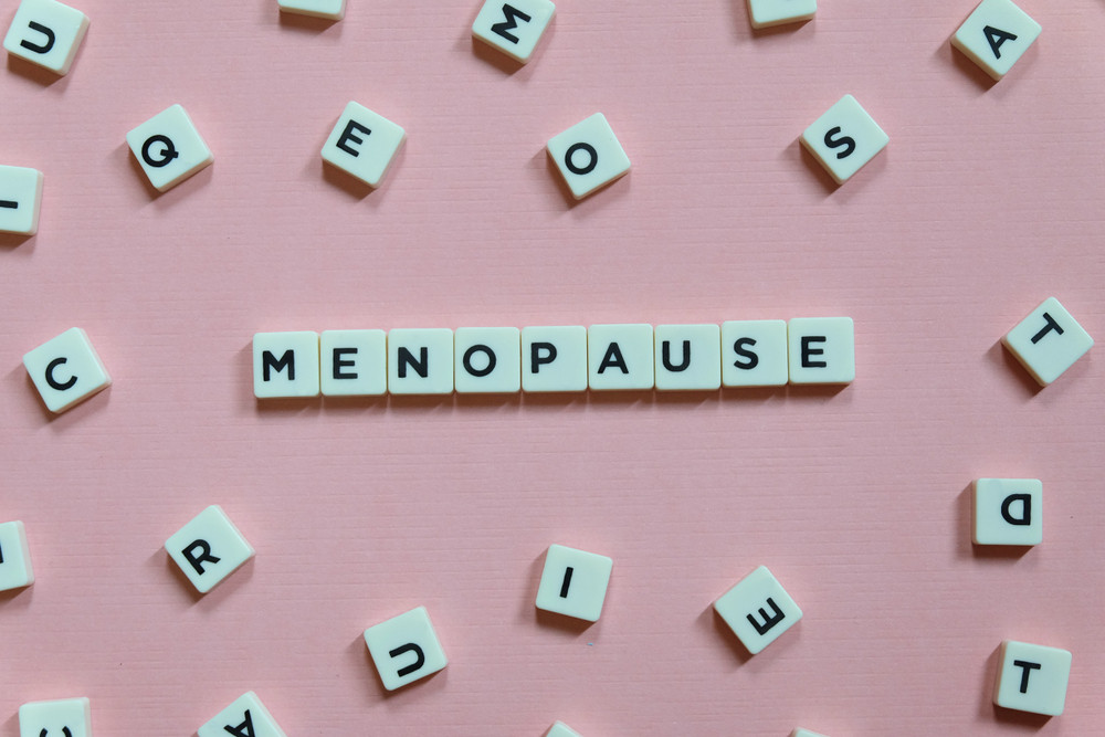 Menopausal hot flashes and night sweats linked to a higher risk of heart disease