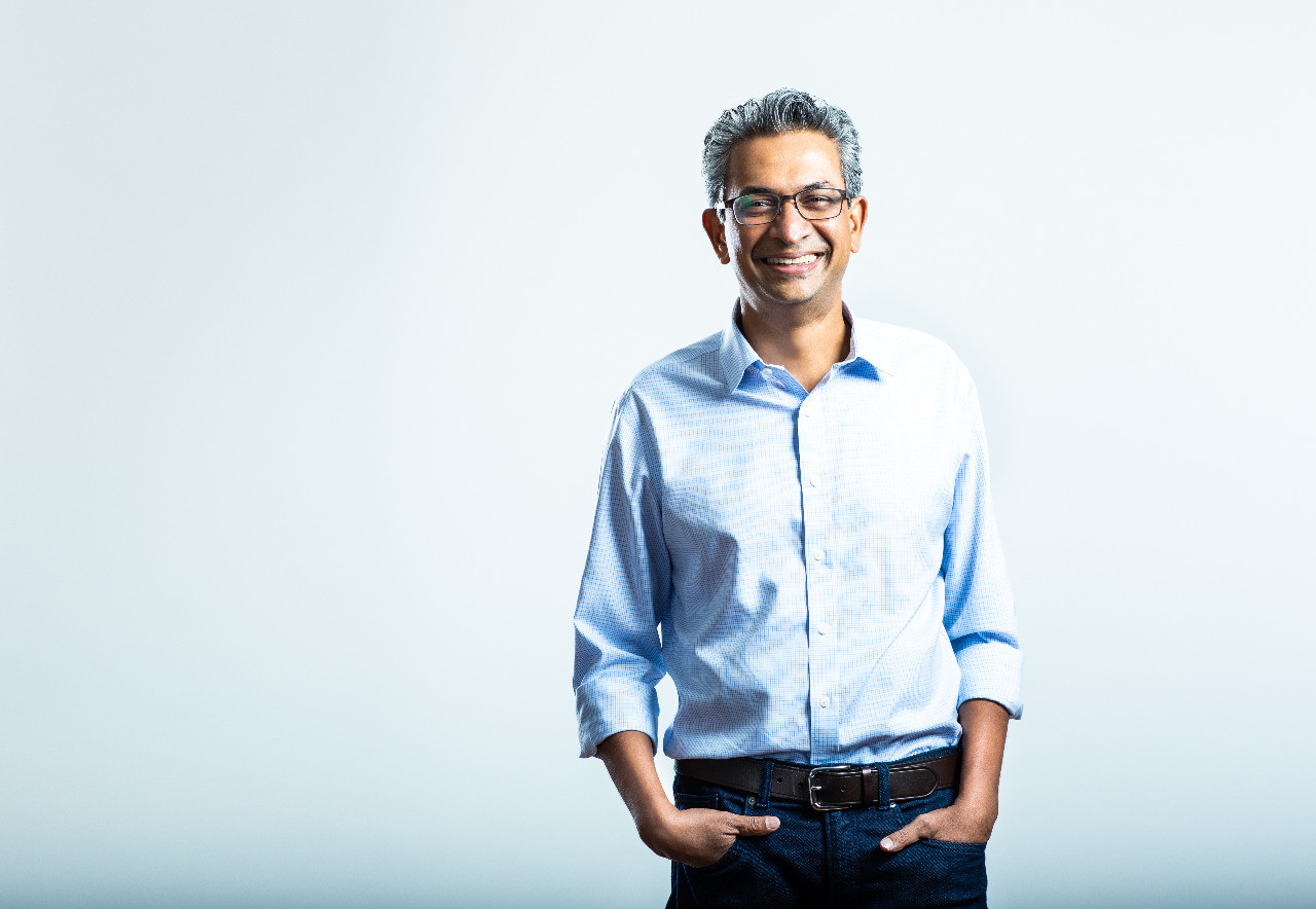 Start-ups need to reimagine business post-pandemic: Sequoia Capital India