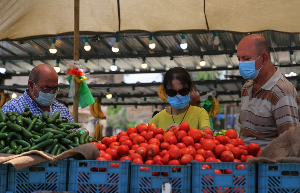 Better food for world's poor could hike climate-changing emissions