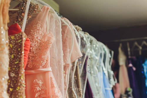 3 Reasons To Opt For Fashion Rental Lifestyle The Jakarta Post