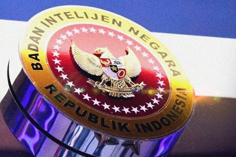 Jokowi appoints new undersecretary for apparatus security intelligence