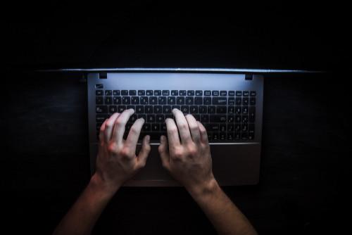 Tempo.co, tirto.id report cyberattacks to Jakarta police