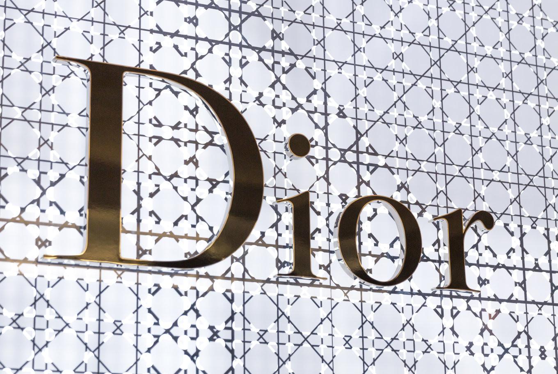 Dior temporarily shuts Plaza Senayan store after confirmed COVID-19 case