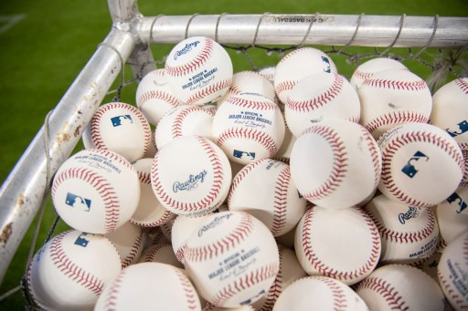 Major League Baseball teams now required to have coronavirus compliance officers
