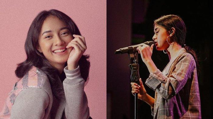 Indonesian singer joins Asian musicians in song for COVID-19 relief