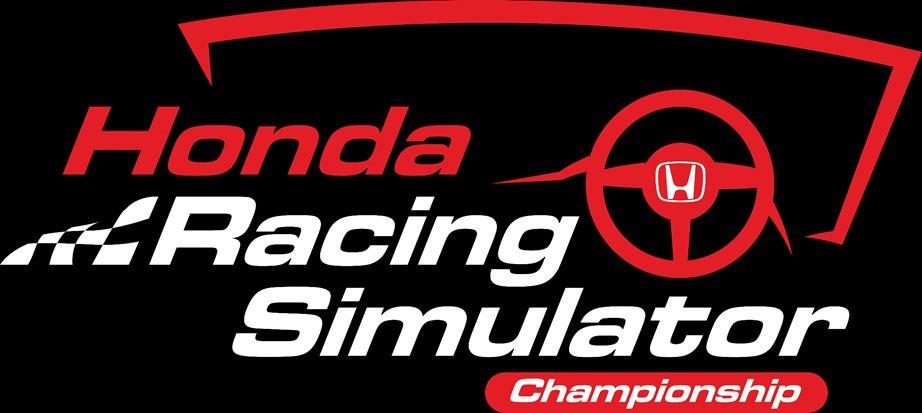 Honda to focus on digital racing this year
