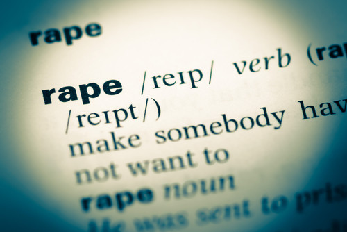 Medan court acquits orphanage chief from rape charges