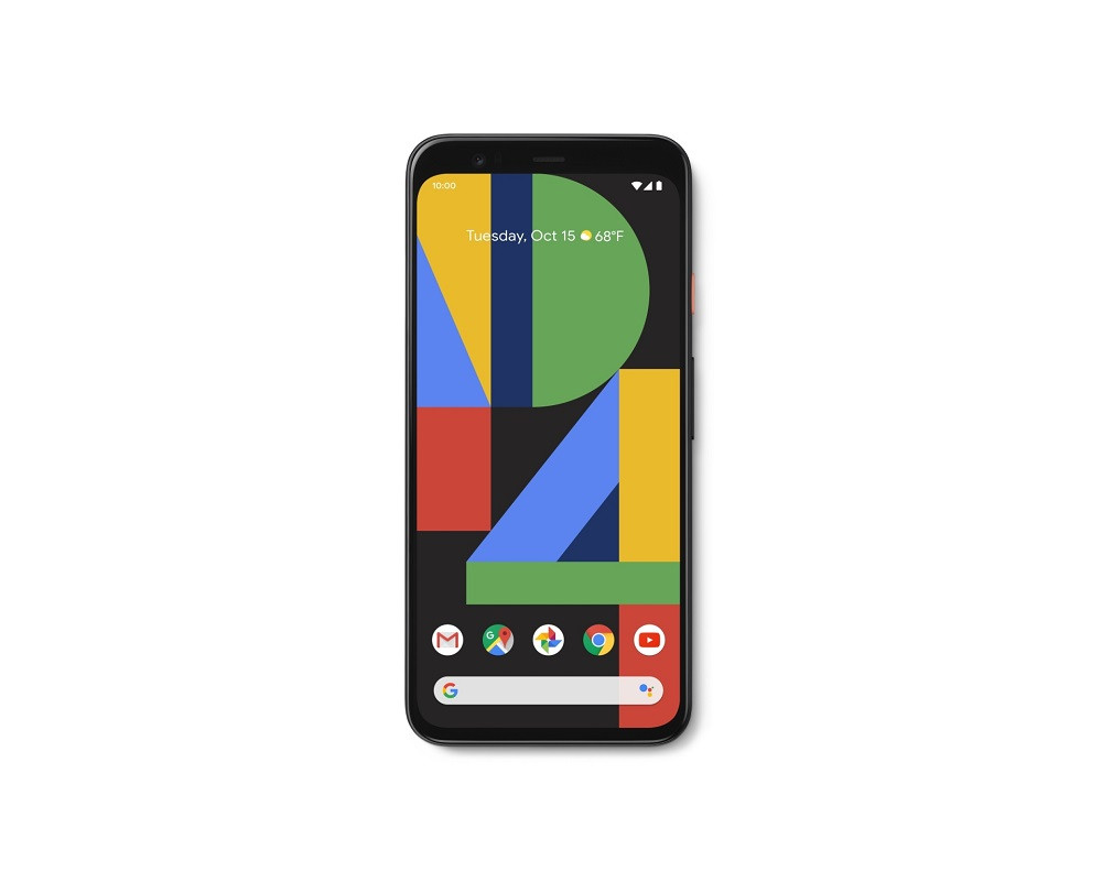 Pixel 4a gives Google fans the ideal mid-range smartphone