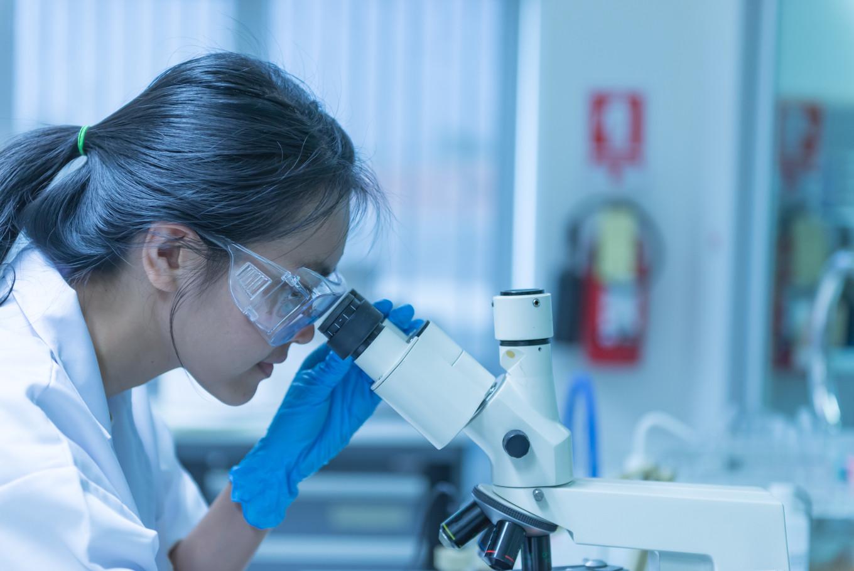 Indonesia still lacks female researchers: Ministry