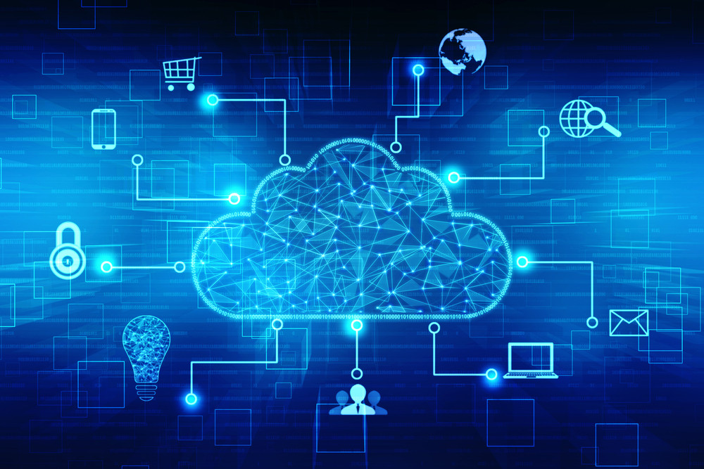 Betting on B2B integration in the cloud to build resilience, competitive edge