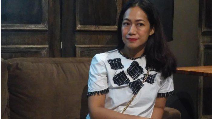Netflix teams up with Nia Dinata, Hadrah Daeng Ratu for original Indonesian films