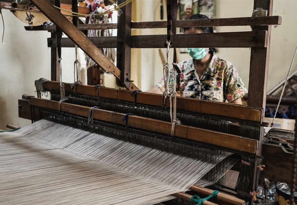 IKAT Indonesia launches 'new normal' essentials for anniversary