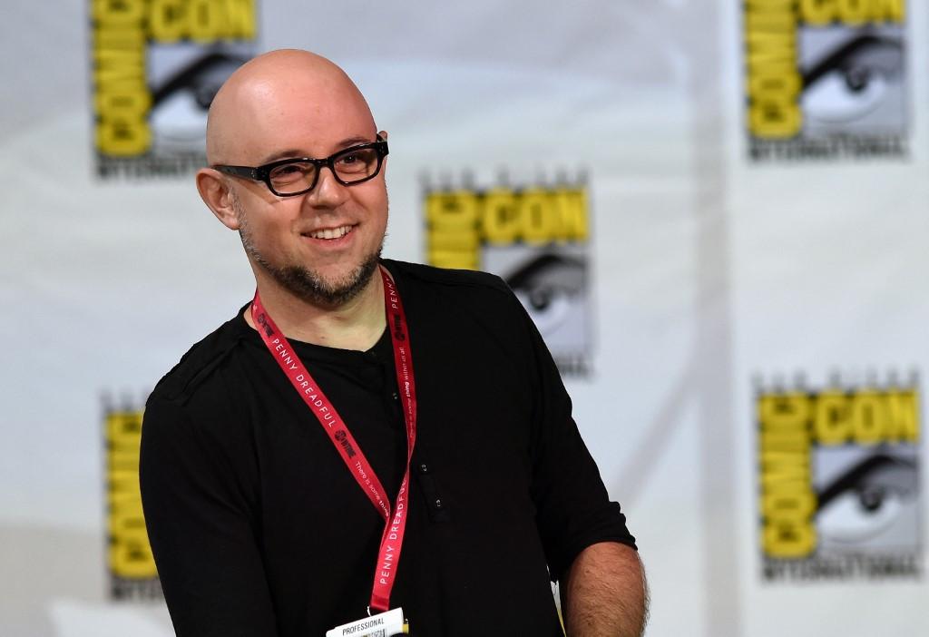 Original 'Avatar: The Last Airbender' creators exit production of live-action adaptation