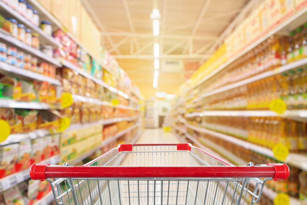 German food maker Knorr to rename 'gypsy sauce'